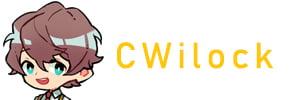 cwilock