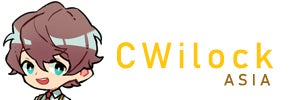 cwilockasia