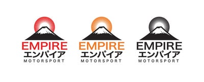 Empire Motorsport