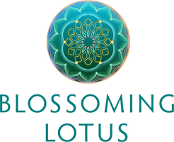 Blossoming Lotus Home