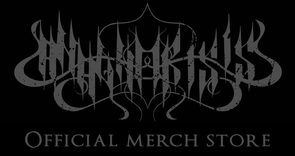 Anagnorisis Official Merch Store