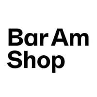 Bar Am Shop