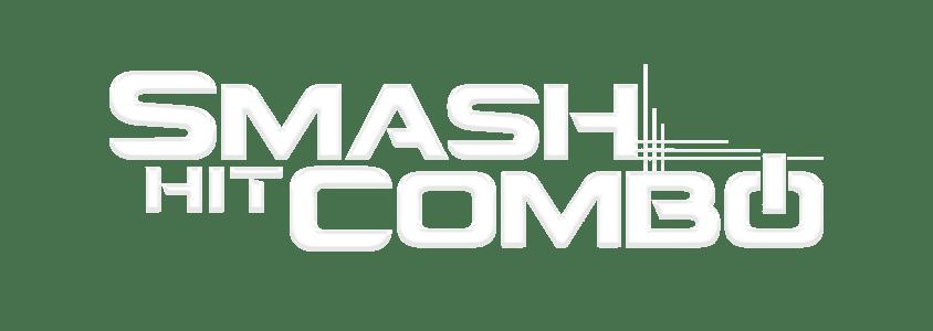 smashhitcombo1 Home