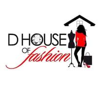 DHouseofFashion  Home