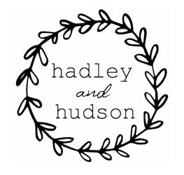 Hadley and Hudson