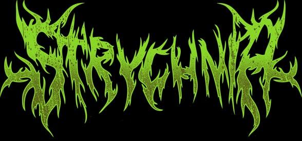 Strychnia