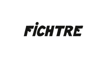 fichtre Home