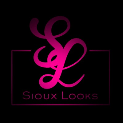 Sioux Looks