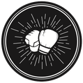 Welcome | Fight Disciples Store