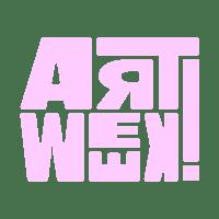 OUSA Art Week 2020 Home