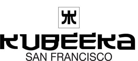 KUBEEKA