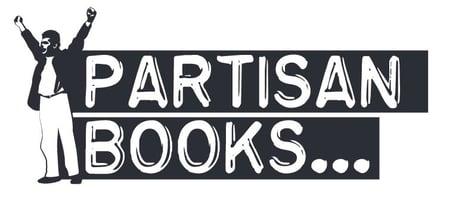 PartisanBooks Home