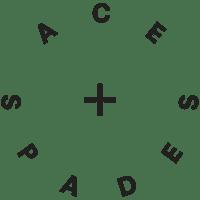 Ace + Spades