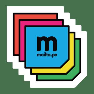 MailTape Home