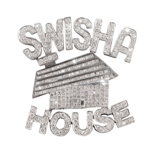 Swisha House