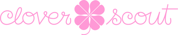Clover Scout