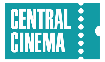 Central Cinema 865 Home