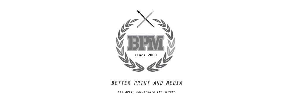 betterprintandmedia