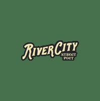 River City Street Poet Home