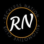 Reckless Nation