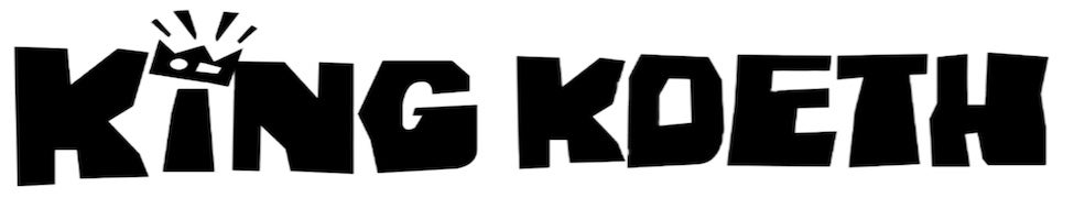 King Koeth  Home