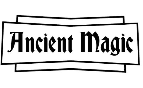 ancientmagiceditions Home