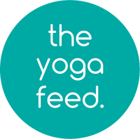 the yoga feed norwich. Home