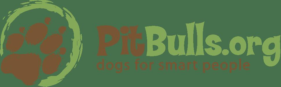 Pitbulls.org Shop Home