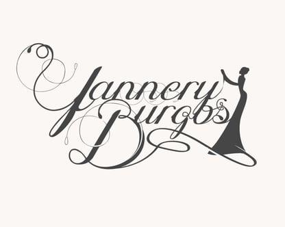 Designer Yannery Burgos
