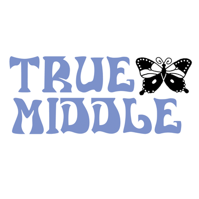 True Middle