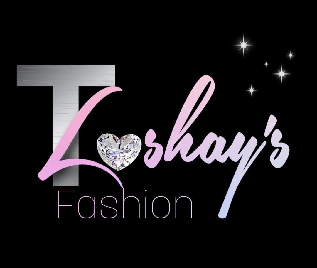 TLashay's Unique Lashes & Fashion,LLC Home