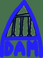 ADAM Home