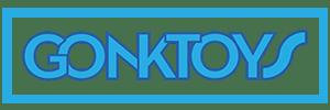 GonkToys, Inc.