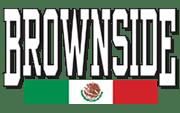 BROWNSIDE Home