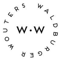 Waldburger Wouters Home