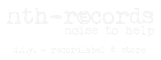 nth-records Home