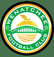 Wenatchee FC