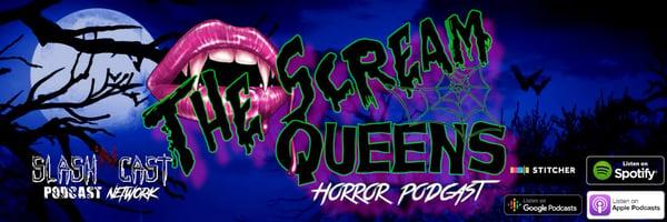 The Scream Queens Home