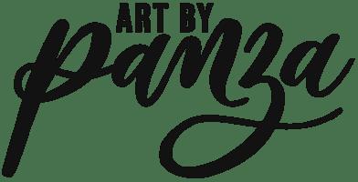 ArtByPanza Home