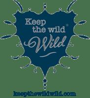 Keep the wild Wild Home