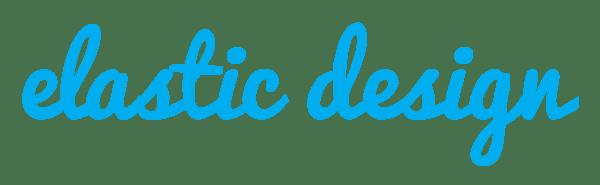 Elastic Design | Store Home