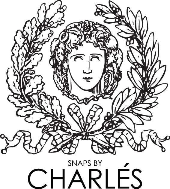 SnapsByCharles