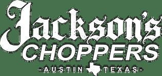 Jackson's Choppers