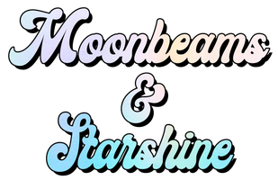 Moonbeams & Starshine Home