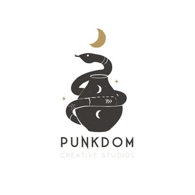 punkdom