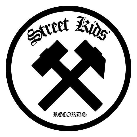 Street Kids Records