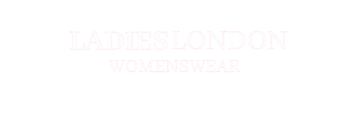 Ladies London