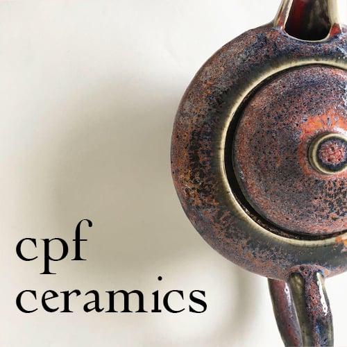 cpf ceramics Home