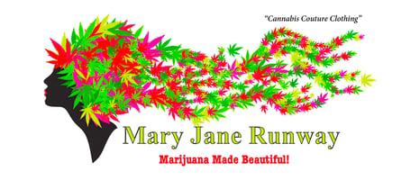 Mary Jane Runway Home