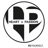 HeartAndPassion